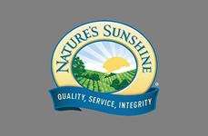 NSP — продукция