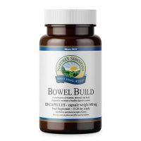 Bowel Build