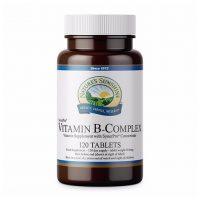 Vitamin B-complex